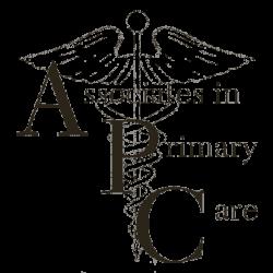 Associates In Primary Care